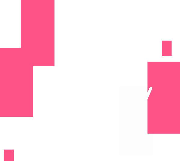 شکل 1