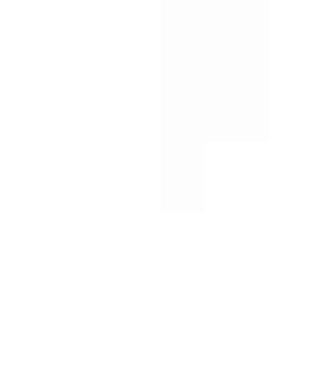 شکل 03