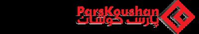 parskoushan